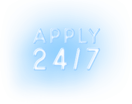 Apply 24/7 here for a Las Vegas title loan
