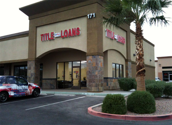 USA-Money-Today-title-loans-Henderson-storefront