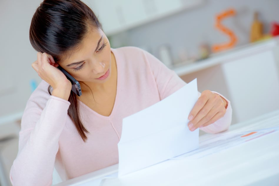 How to Get Money Fast If You Have Bad Credit