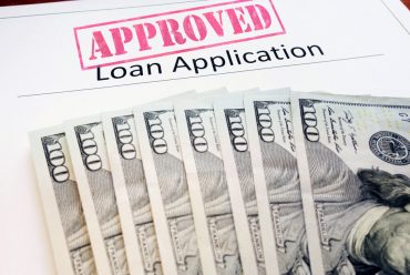 Title Loans vs Payday Loans – Which Is Better For You?