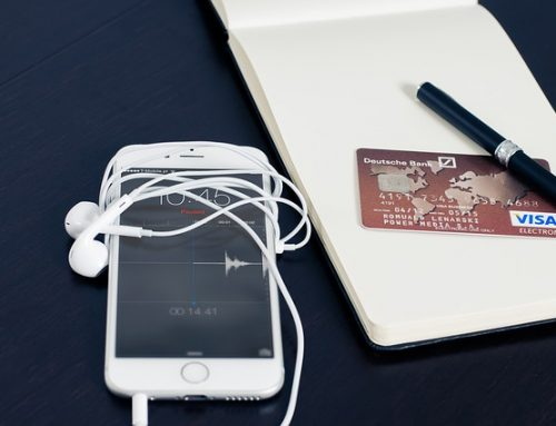 Lower Your Credit Card Interest Rate With Just One Phone Call