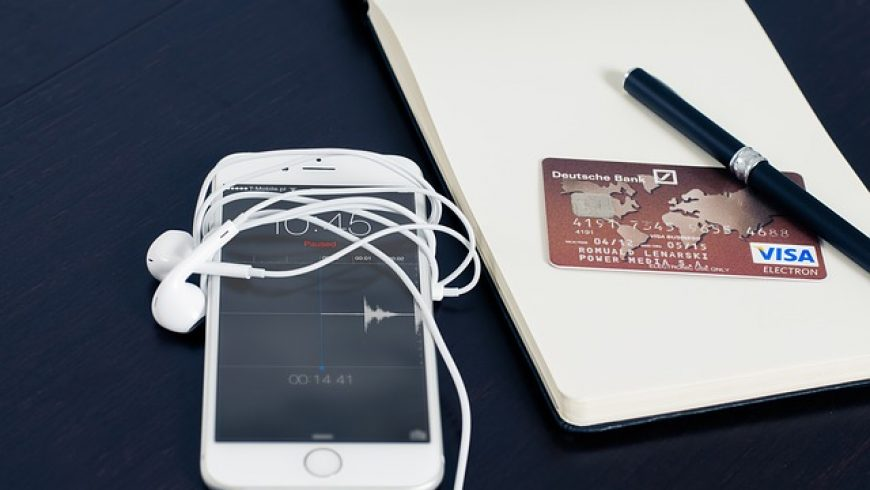 How to Lower Your Credit Card Interest Rate With Just One Phone Call