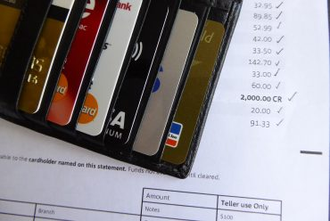 The Best Ways to Get Out of Debt