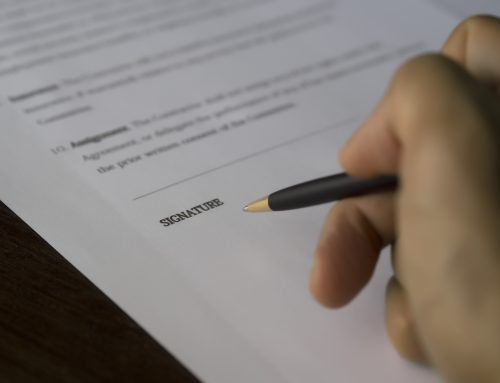 How to Pay Off Your Title Loan Faster