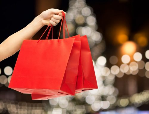 How to Make Some Quick Extra Money for Christmas