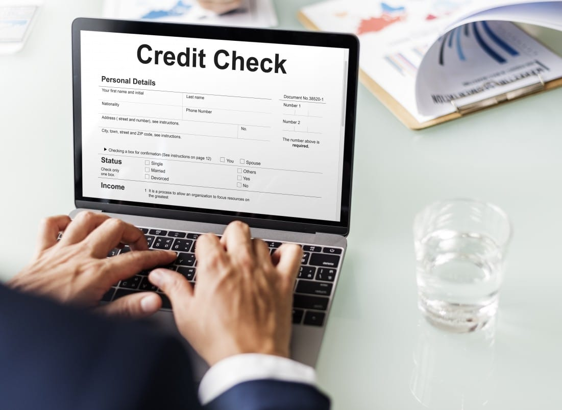 How to Improve Your Bad Credit Score