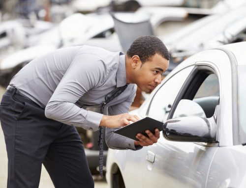Title Loans and Vehicle Inspections: What You Need to Know