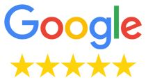 Google Top Rated Boulder City Title Loans company