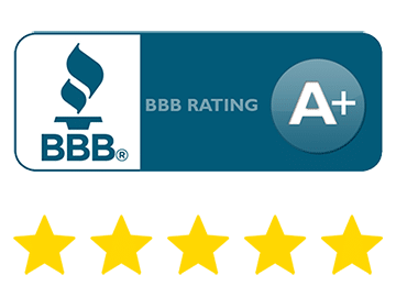 BBB accredited A+ Rated Winchester Car Title Loans