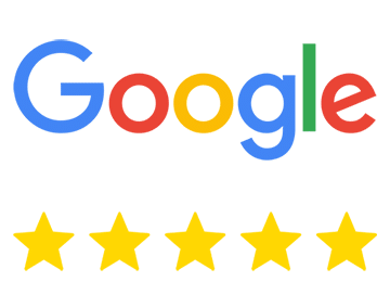 5 star rated Boulder City Car Title Loans on Google