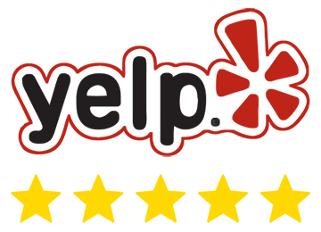 USA Money Today is 5 star rated on Yelp